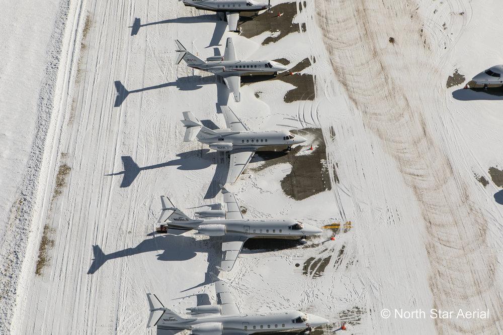 2018_MAC_NorthStarAerial-3001.jpg