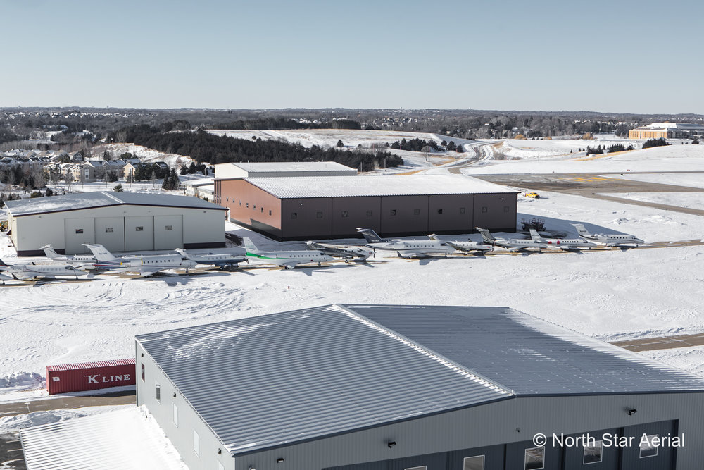 2018_MAC_NorthStarAerial-3205.jpg