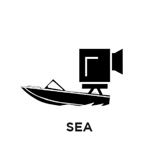 sea_icon.jpg.jpeg