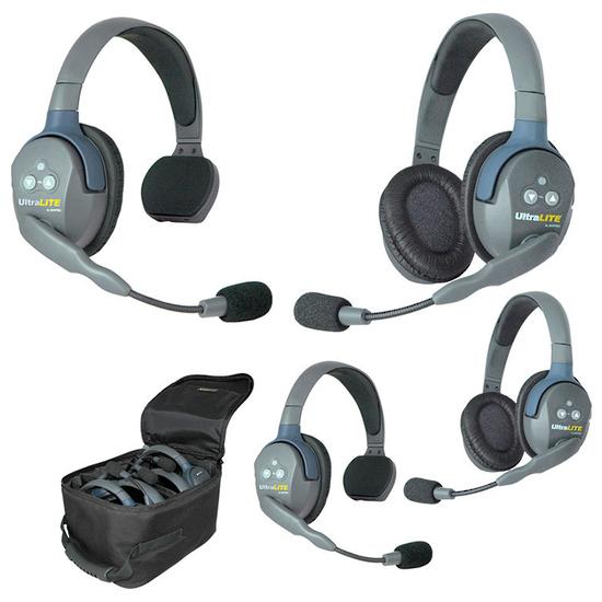 Headset FPO.jpg