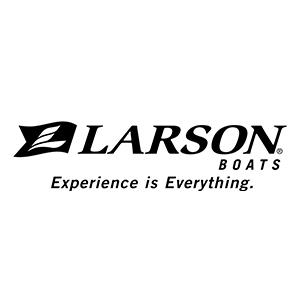 LarsonBoats.jpg