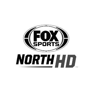 Fox+sports01.jpg