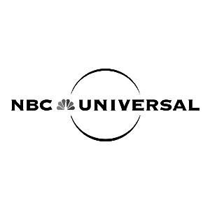 nbc+universal.jpg