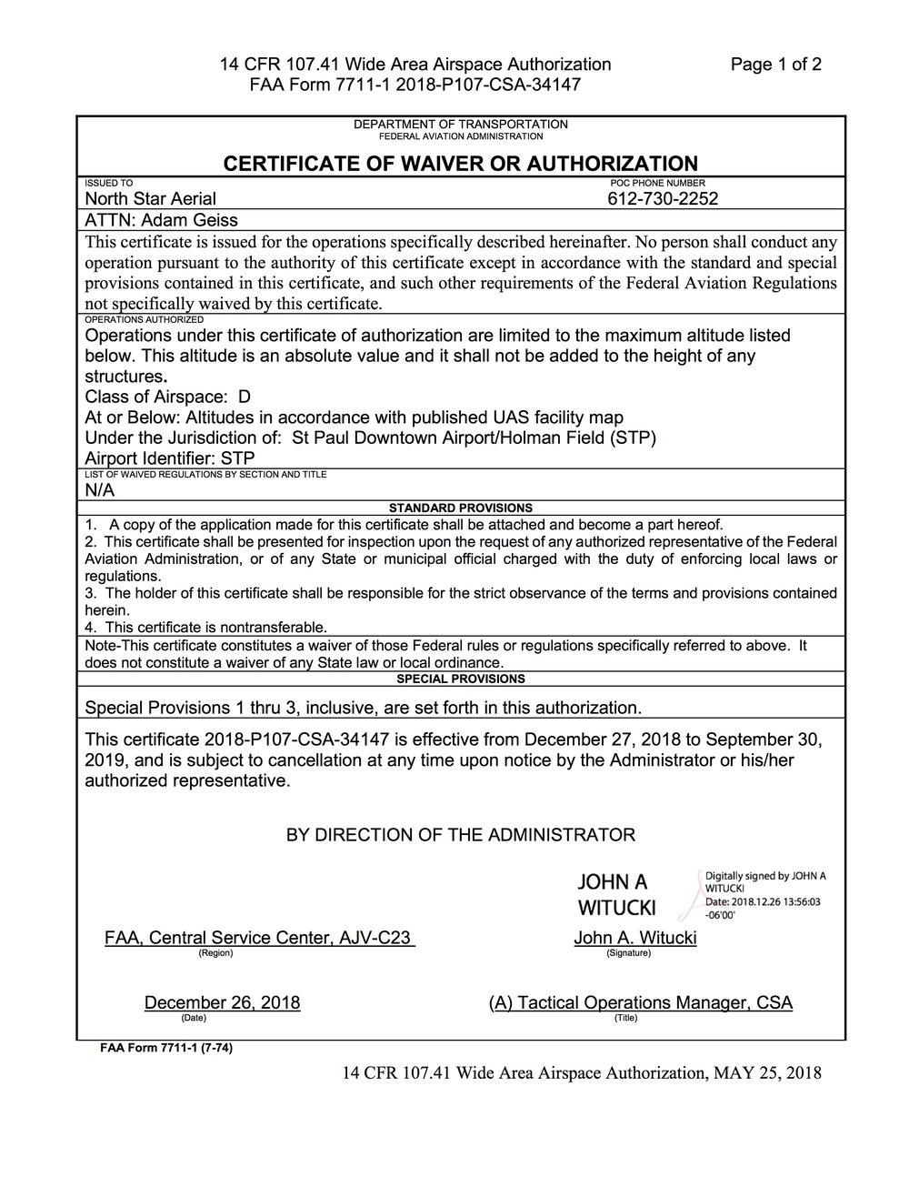 FAA Form 7711-1 2018-P107-CSA-34147 STP.jpg