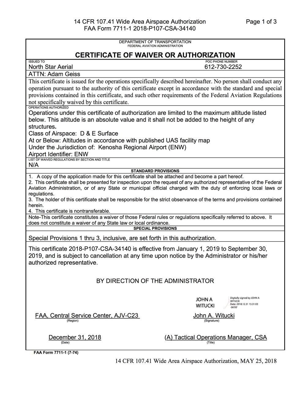 FAA Form 7711-1 2018-P107-CSA-34140 ENW.jpg