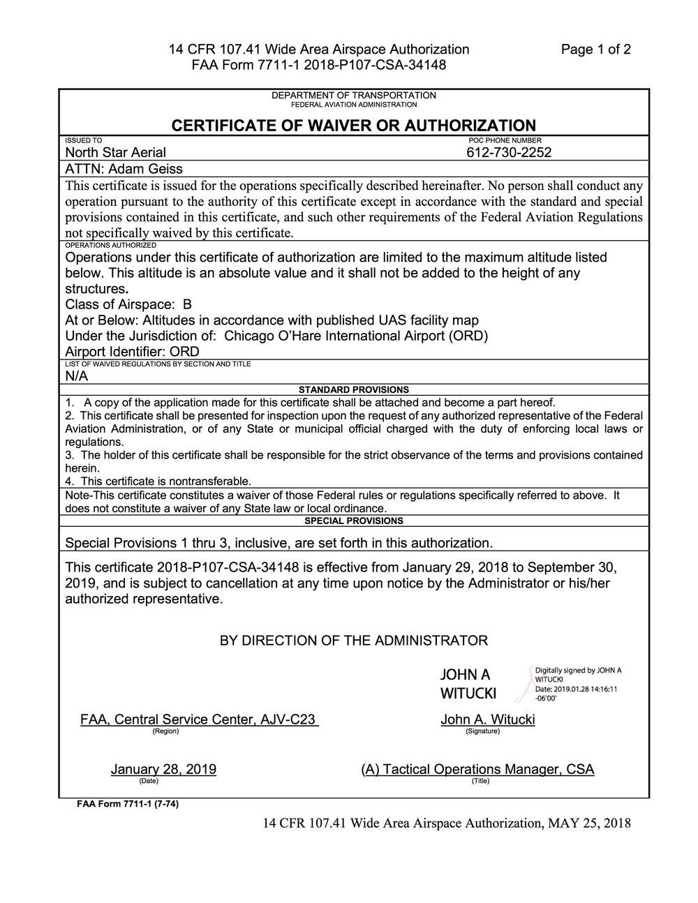 FAA Form 7711-1 2018-P107-CSA-34148 (1) ORD.jpg