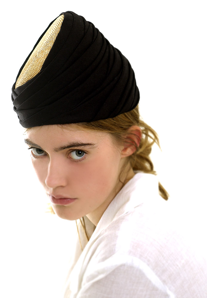 straw disc turban-web.jpg
