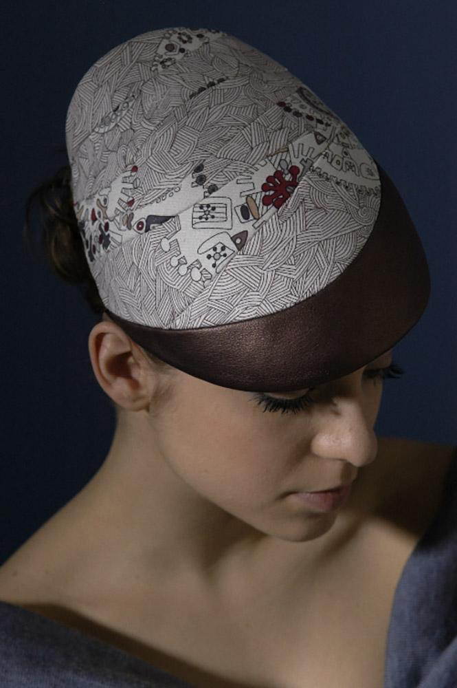 print-turban-web.jpg