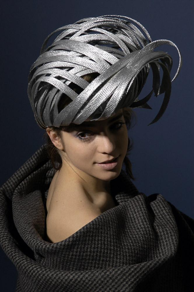silver-beehive-web.jpg