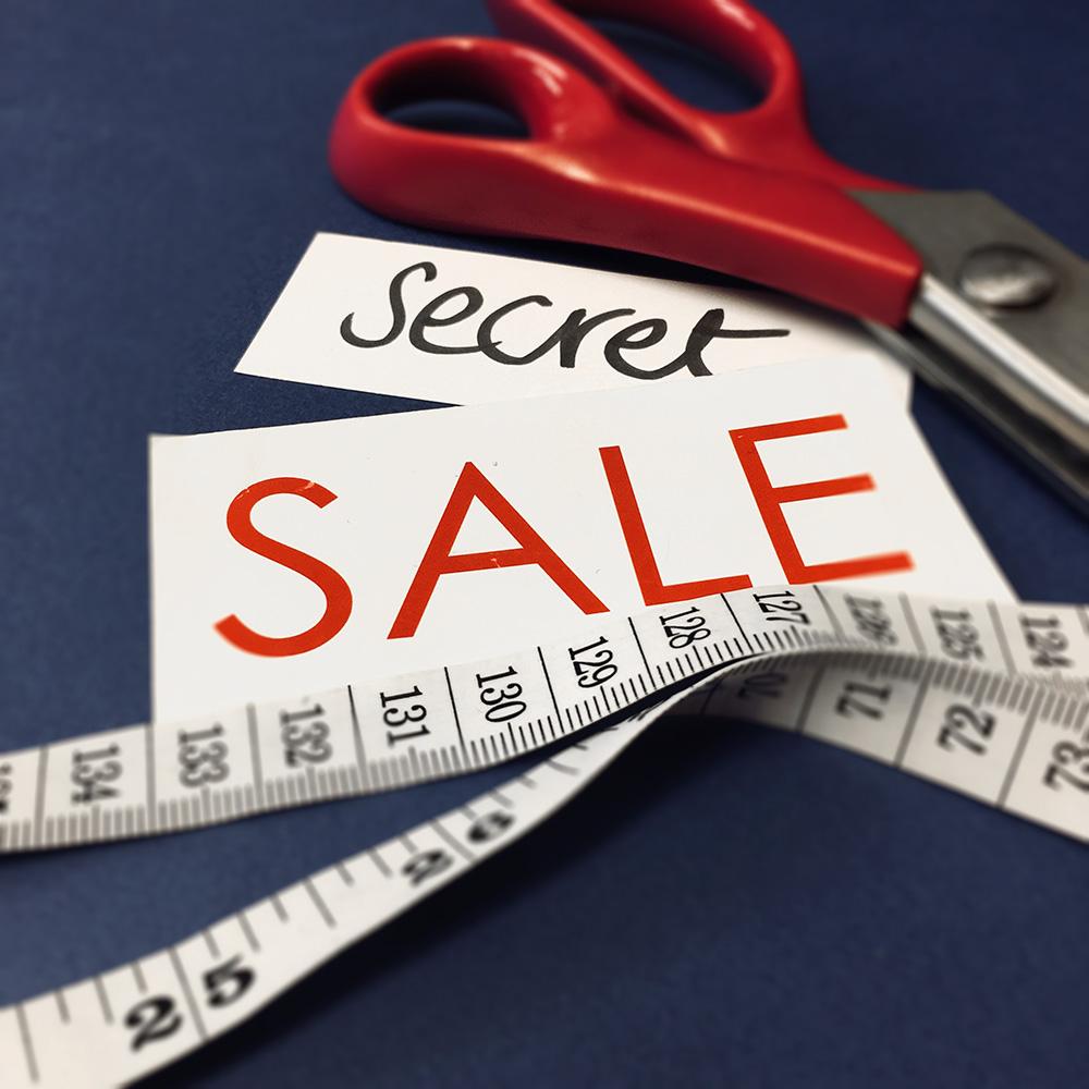 Sale-Jan-18-3.jpg
