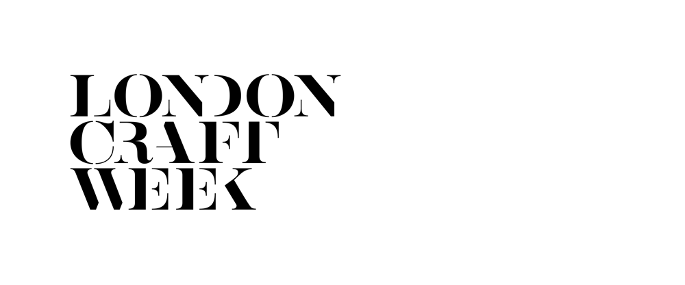 london_craft_week_logo.png