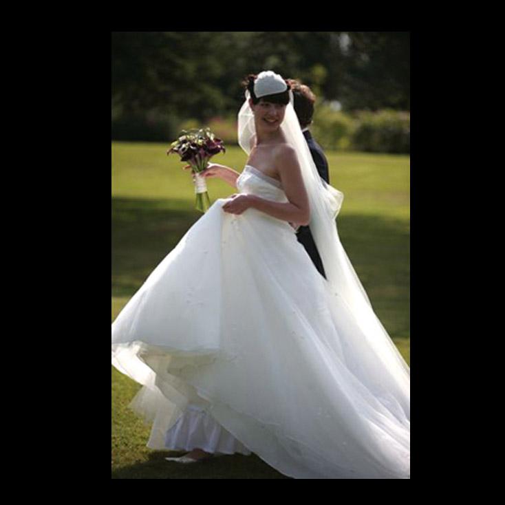 sarah-bridal.jpg