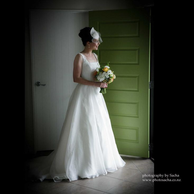 rachel-bridal-2.jpg