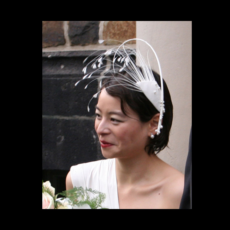 julie-bridal.jpg