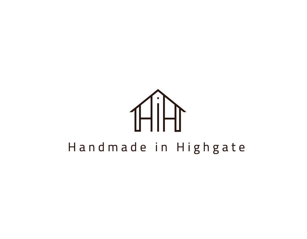 handmade-in-highgate.jpg