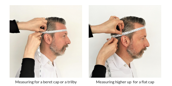 How to measure your head size By Karen Henriksen.png