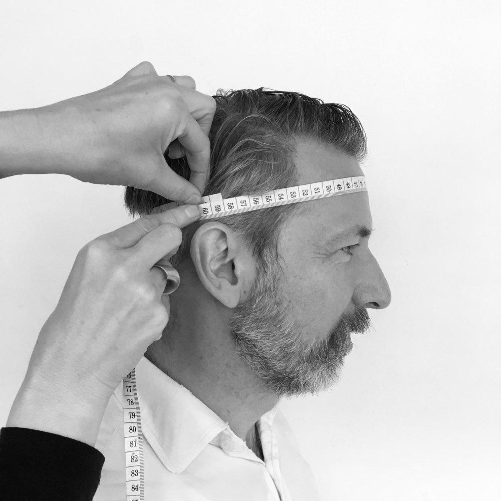 head-measuring-bw.jpg