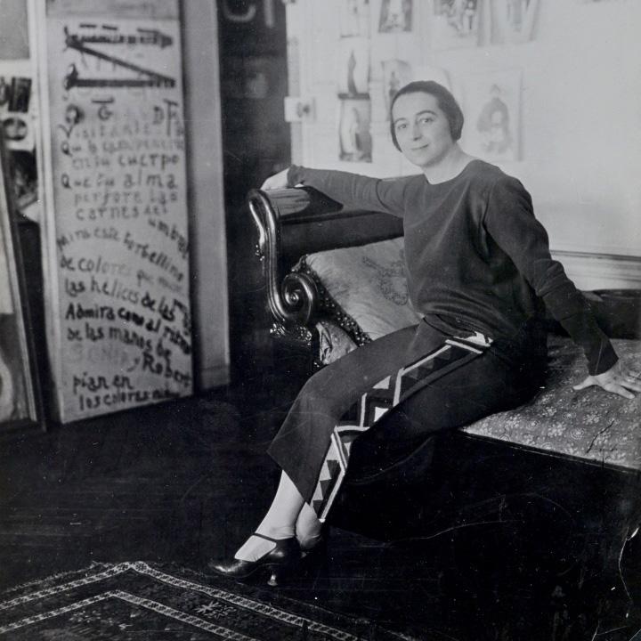 Sonia-Delaunay-1924-crop.jpg