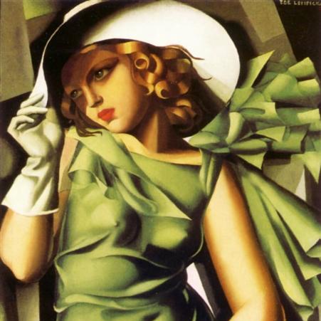 Tamara-de-Lampicka-girl-with-gloves-1929-crop.jpg