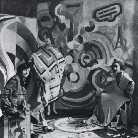 sonia-delaunay-and-two-friends-crop.jpg