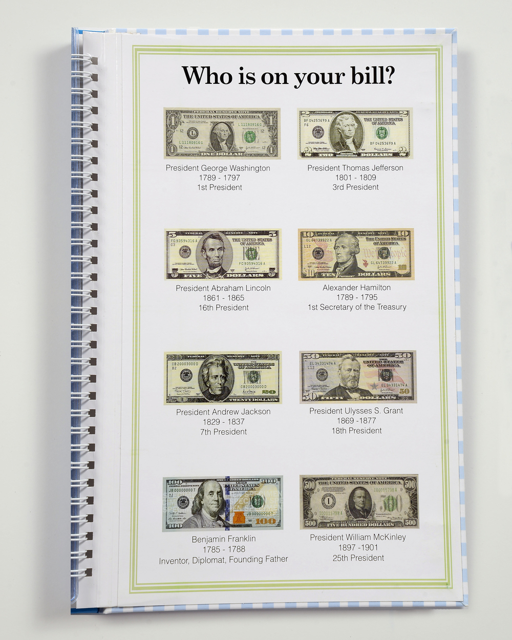 Who is On Your Bill.jpg