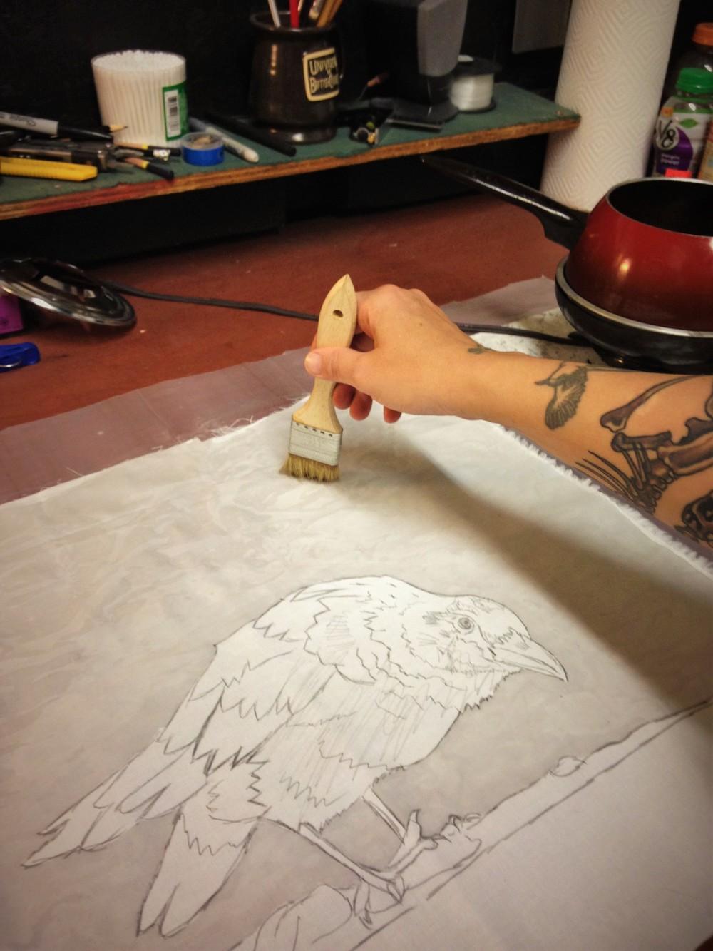 batik process.jpg