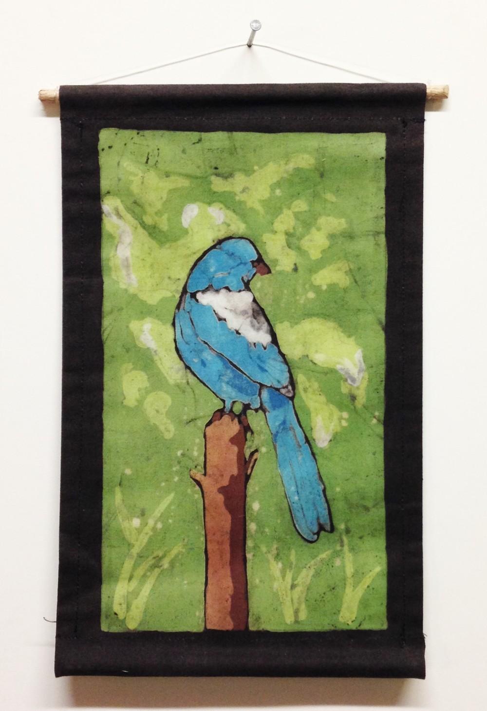 blue bird garden.jpg