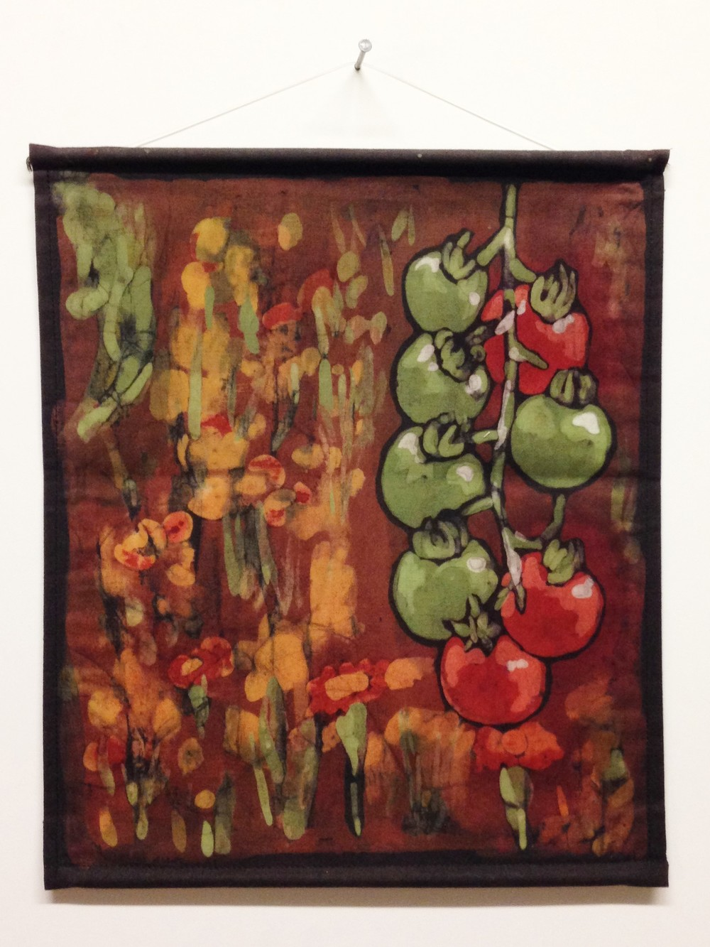 garden cherry tomato.jpg