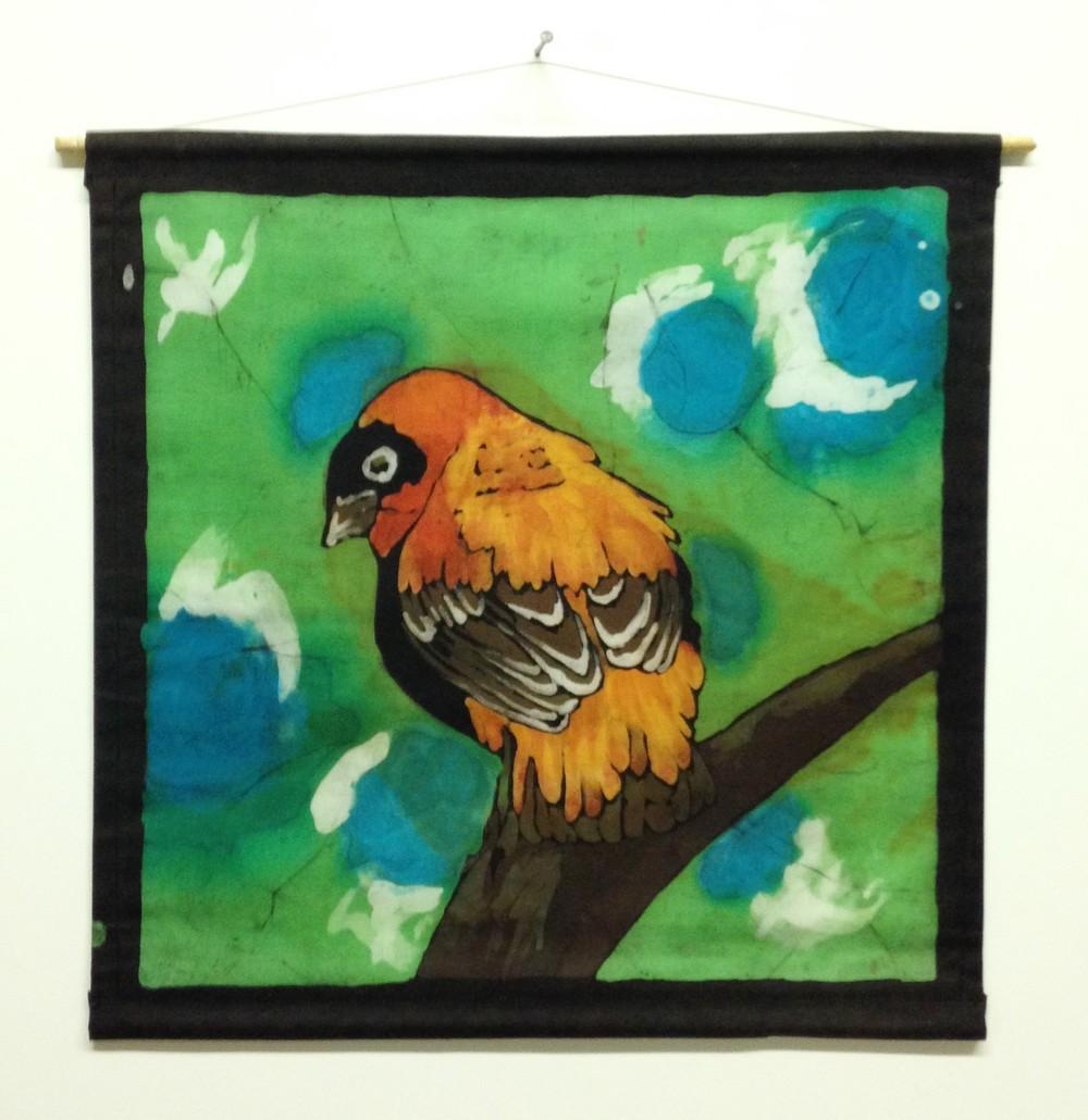 orange biship bird 2.jpg