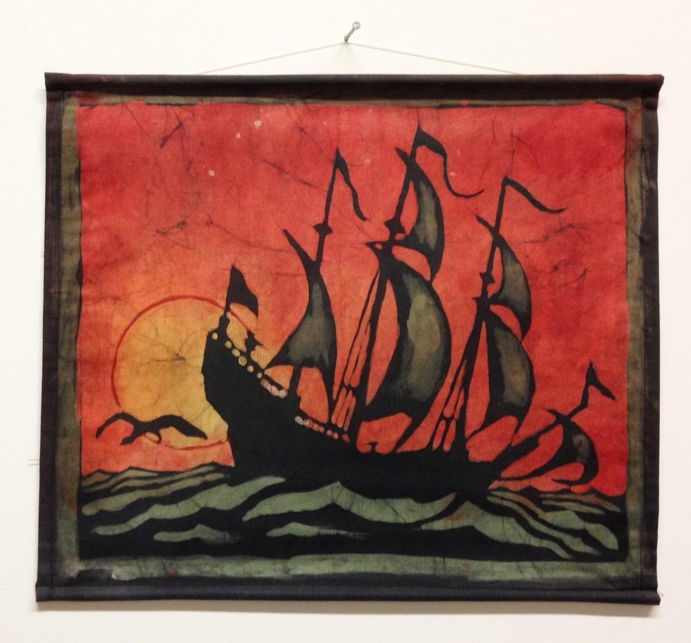 sail into sunset.jpg