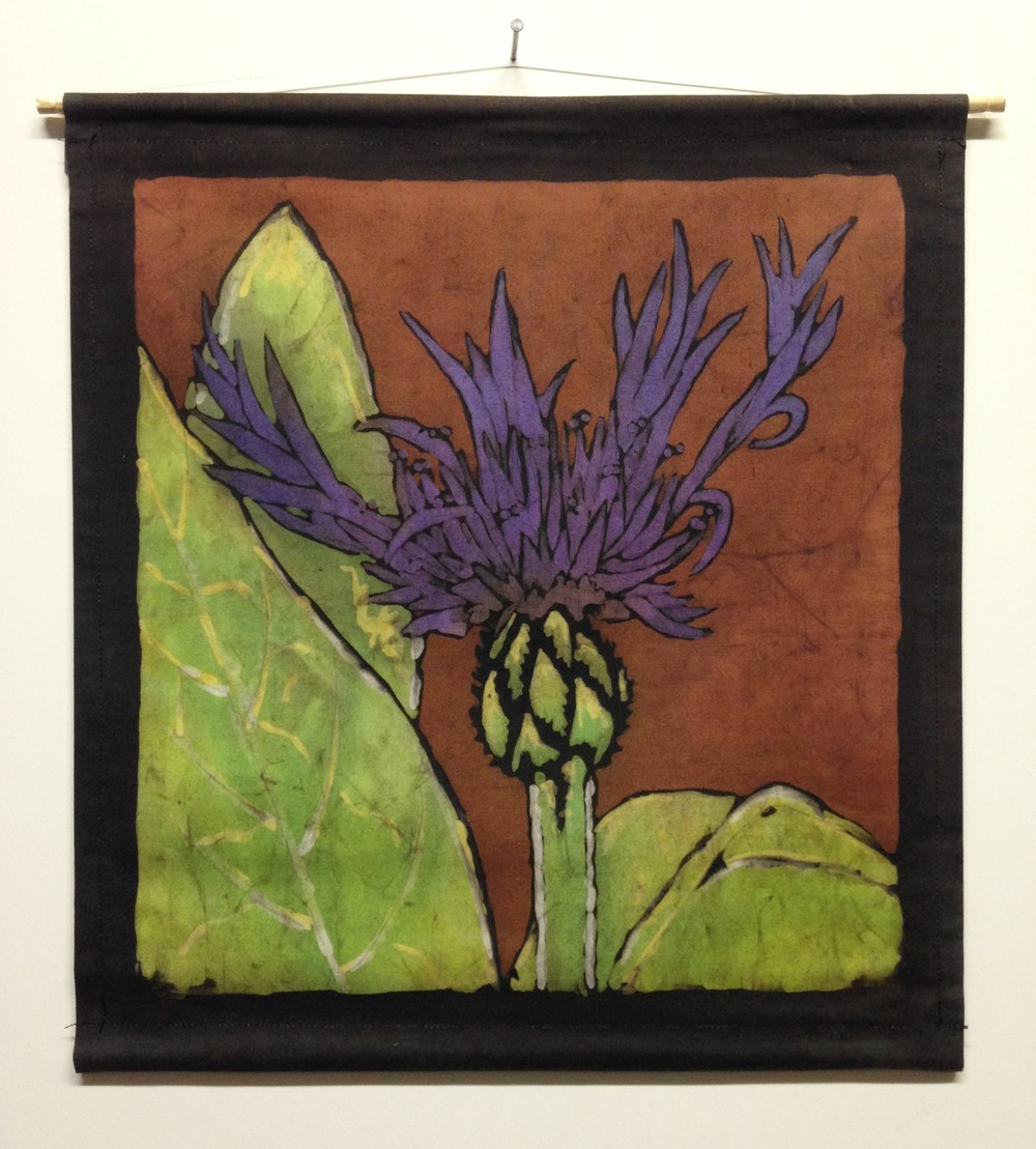 thistle garden purple.jpg