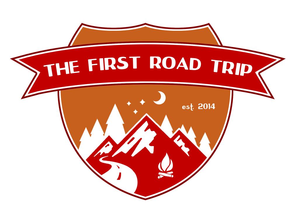 Campbulance Road Trip.jpg