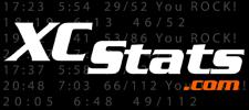 XC STATS LOGO.jpg