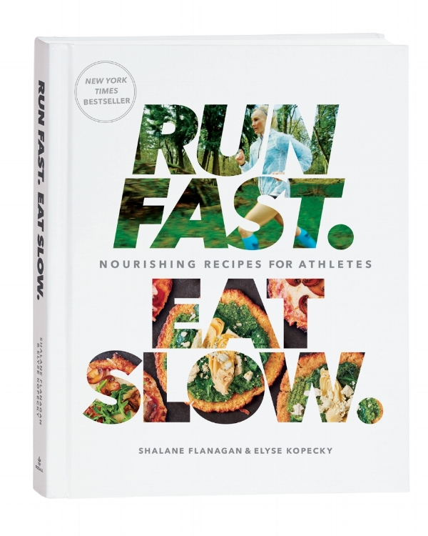 run fast eat slow.jpg