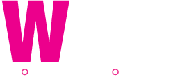 Women's Fund of Long Island