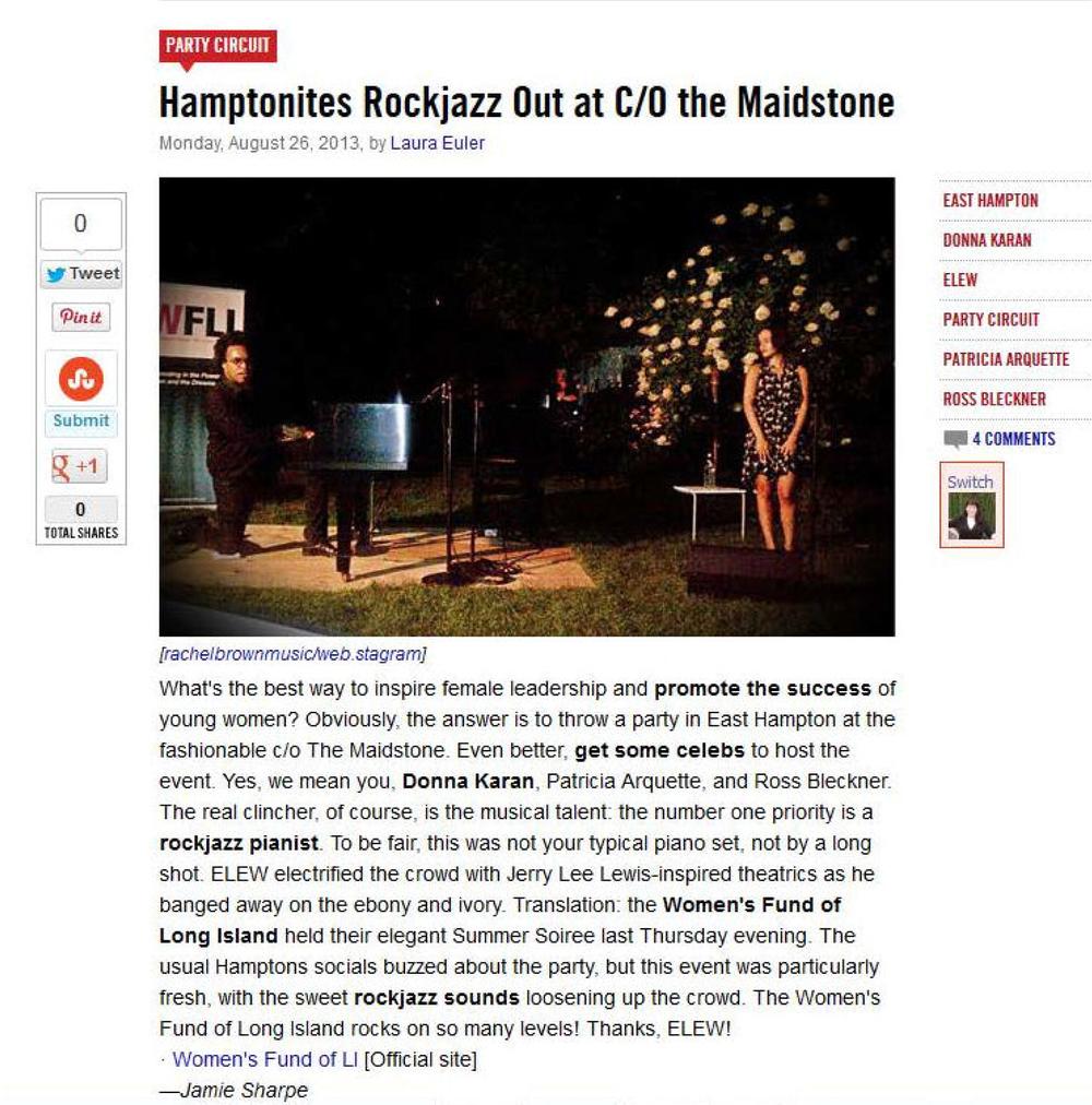 3 Hamptonites Rockjazz Out.jpg