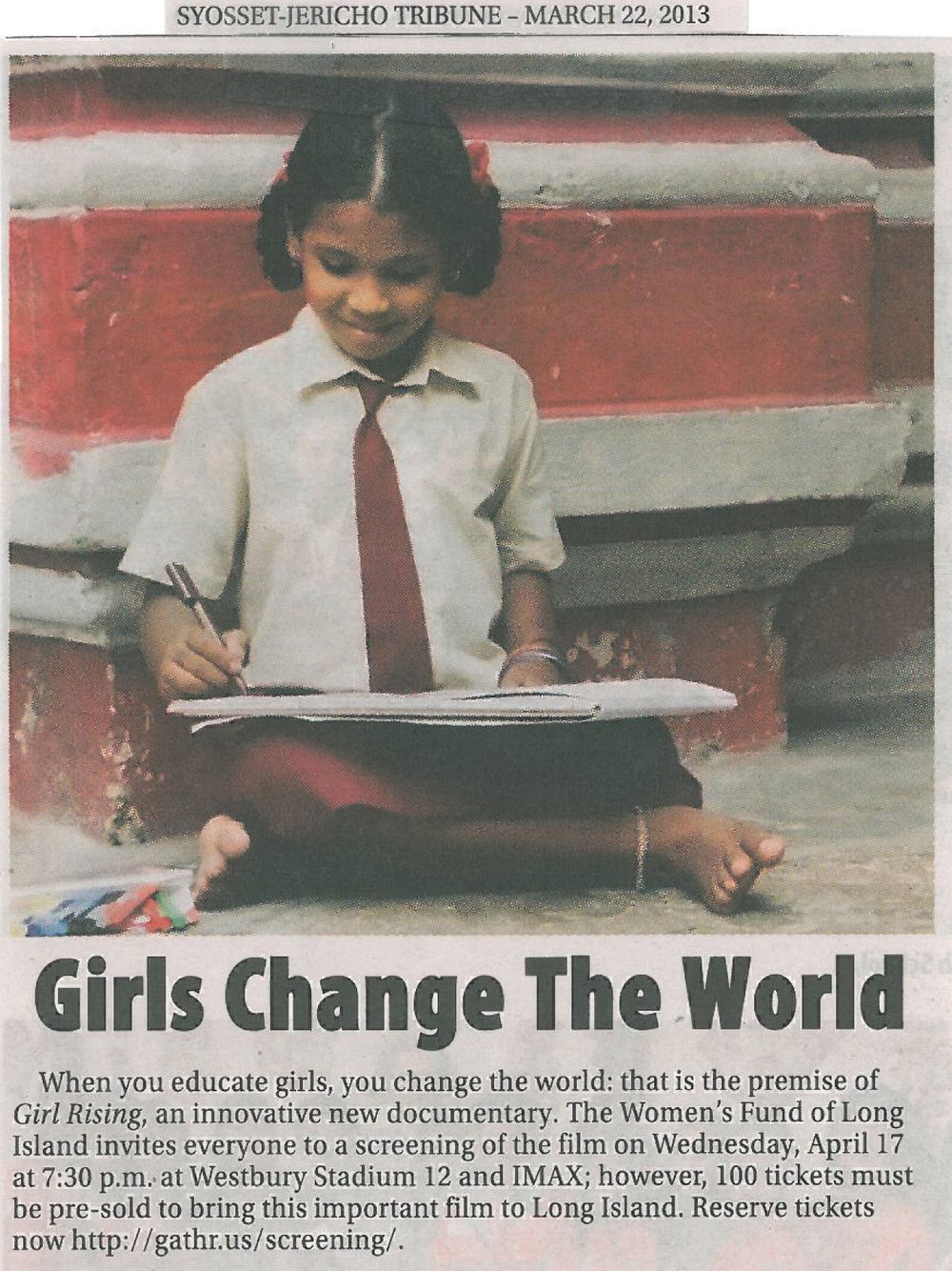 5 Girls Change the World.jpg