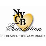NYCB Logo.jpg