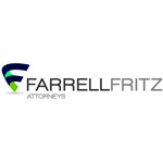 Farrell Fritz use AFTER 9.25.13 NEW LOGO.jpg