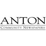 Anton Logo jpg.jpg