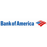 Bank of America Logo 2013.jpg