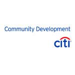 Citi Logo Final  2013.jpg