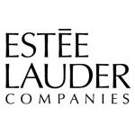 Estee Lauder Logo.jpg