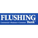 Flushing Bank.jpg