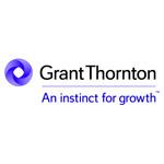 Grant Thornton Logo 2013.jpg