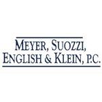 Meyer Suozzi Logo.jpg