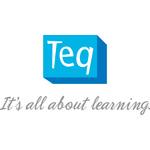 Teq Logo.jpg
