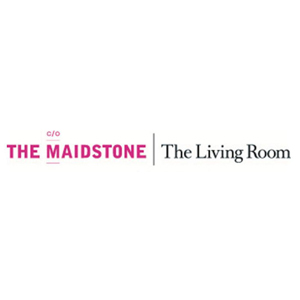 The Maidstone Logo.jpg