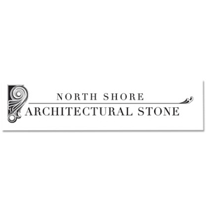 North Shore Architectural Stone Logo2.jpg