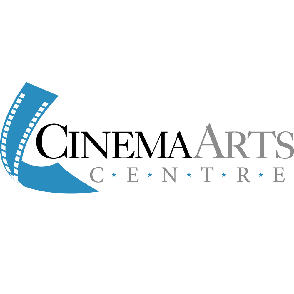 Cinema Arts Centre Logo.jpg